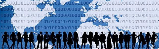 globalisation-1014512_640