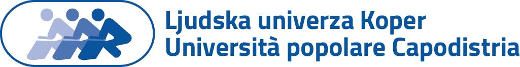 Ljudska univerza Koper