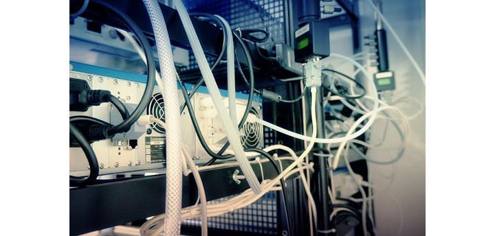 Tehnik računalništva – poklicni tečaj – Ljudska univerza Koper