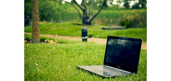 Online študij – informativni dan