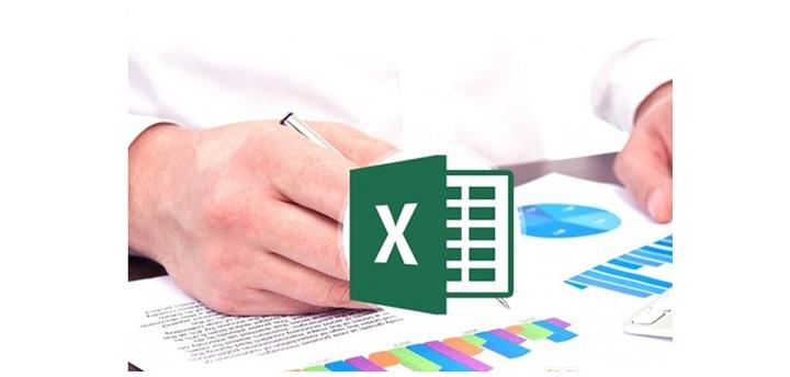 Brezplačni tečaj Excela za začetnike in bolj zahtevne uporabnike