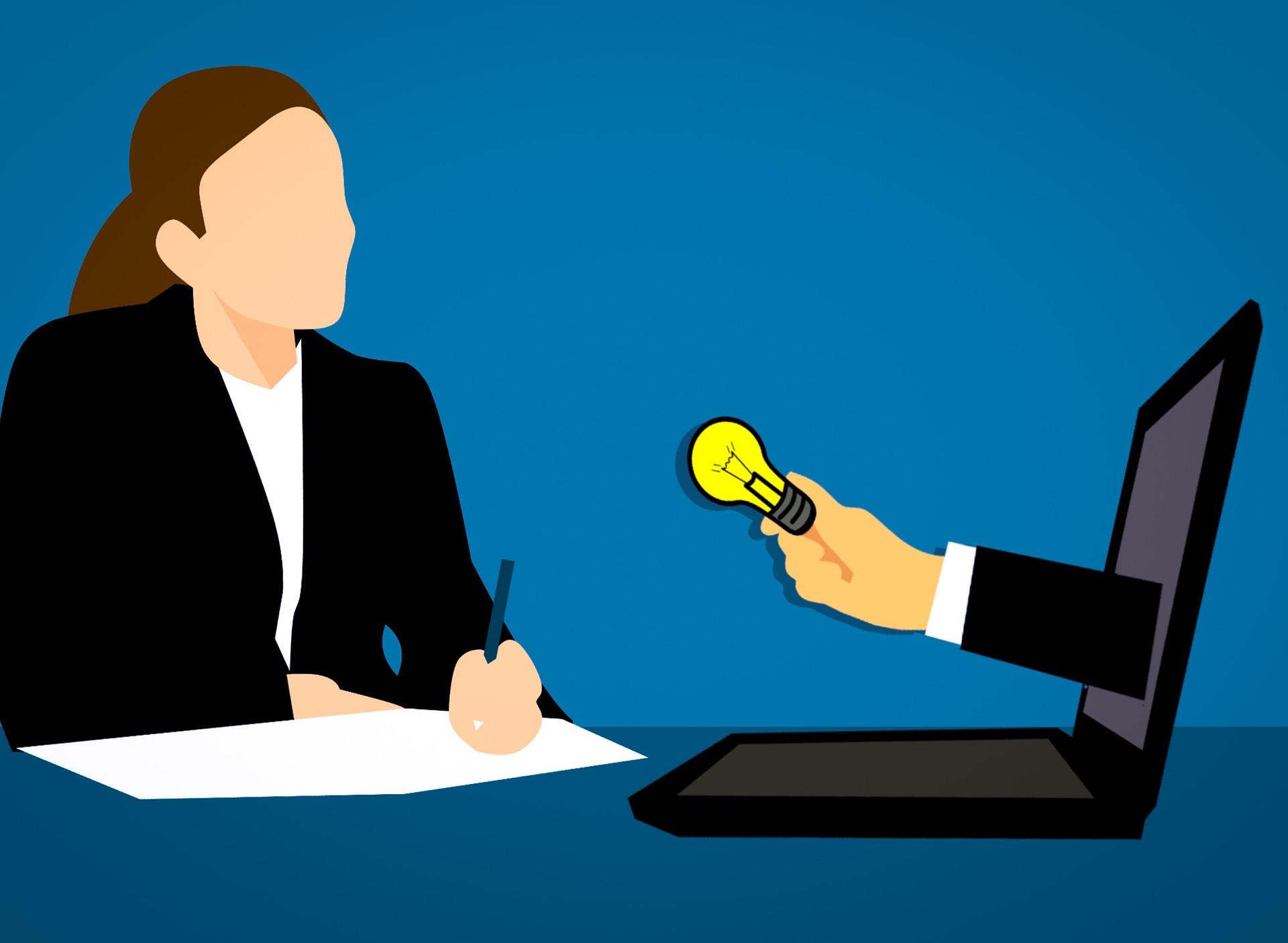 Brezplačno za zaposlene: E-trženje in tržno komuniciranje