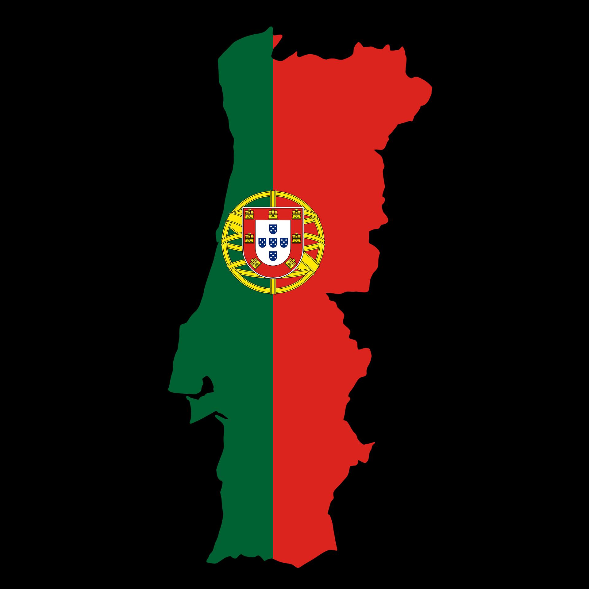 Brezplačna TVU delavnica: Osnove portugalščine za popotnike
