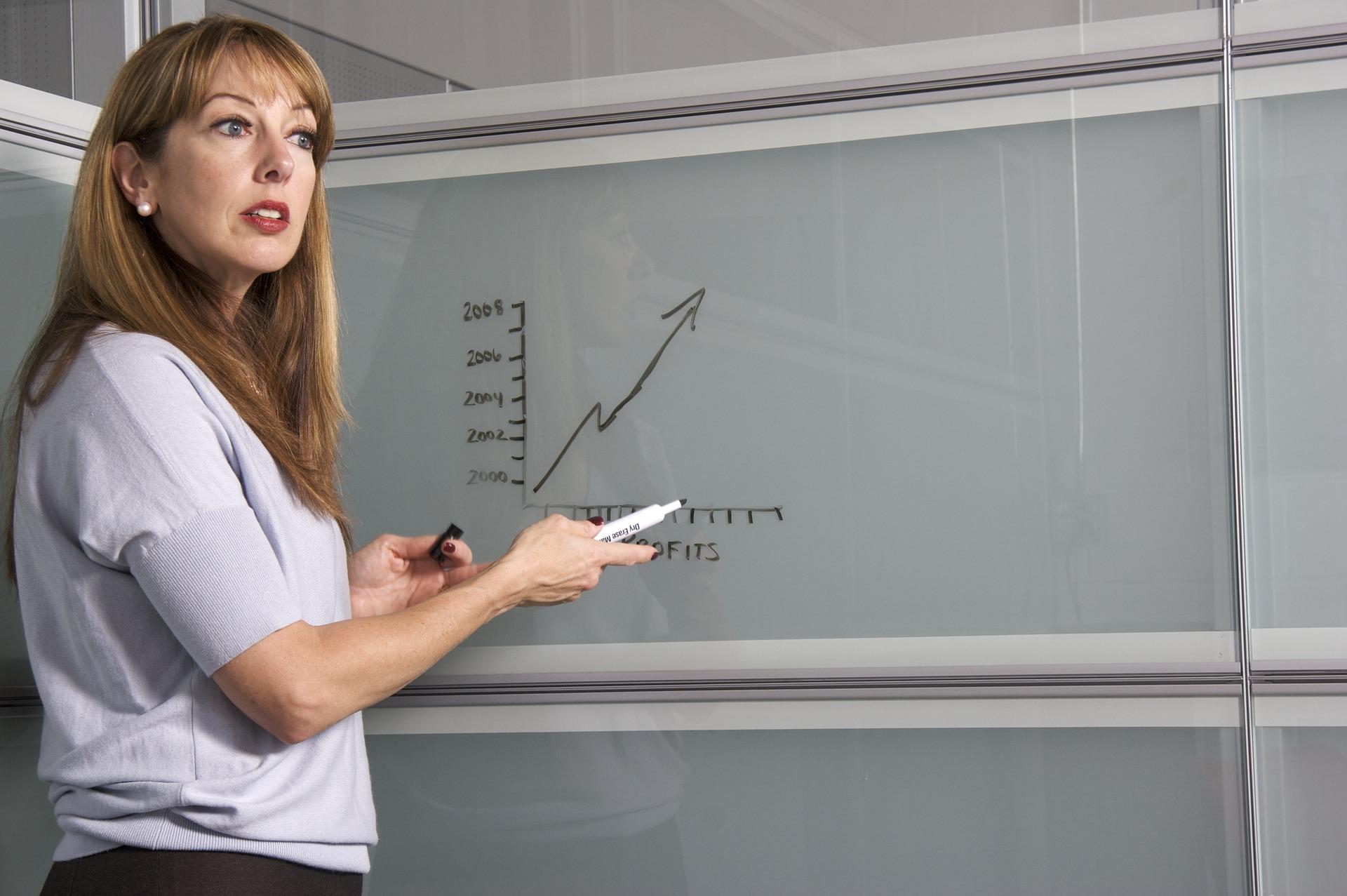 Iščemo učitelje za poučevanje v programu Osnovne šole za odrasle