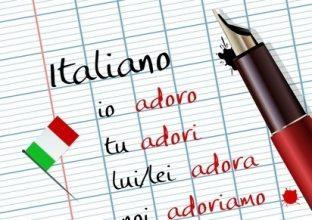 Brezplačni nadaljevalni tečaj italijanščine – samo za zaposlene, starejše od 45 let
