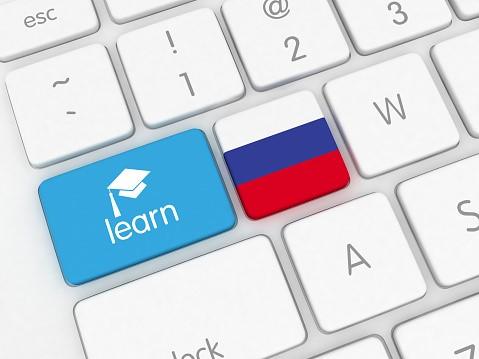 Do osnov ruskega jezika – brezplačno