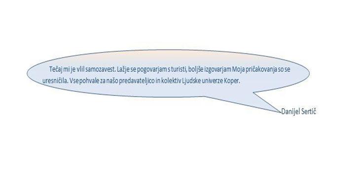 izjava2